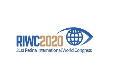 Retina International World Congress (POSTPONED)