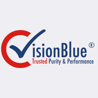 VisionBlue® for cataract surgery